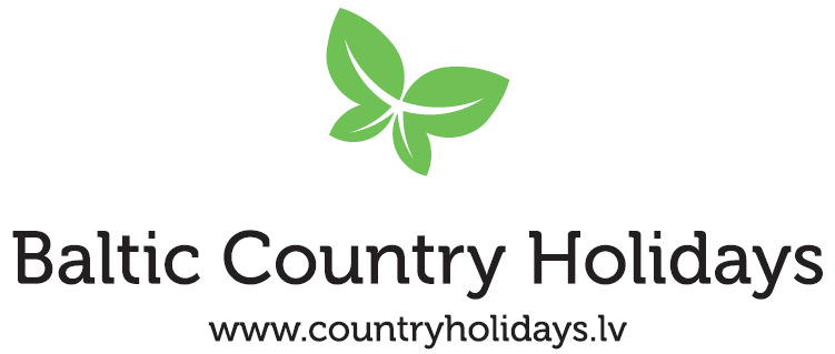 countryholidays
