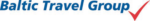 baltic_travel_group